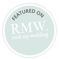 As_featured_on_rock_my_wedding_badge_200x200px