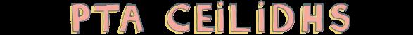 PTA-ceilidhs