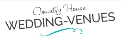 country-house-wedding-venues