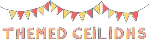 themed-ceilidhs-page