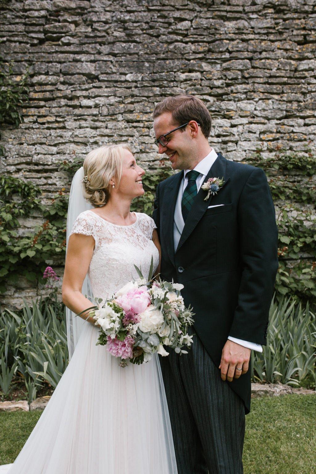 Andrew R, Wedding @ Stoberry House, Somerset Avatar
