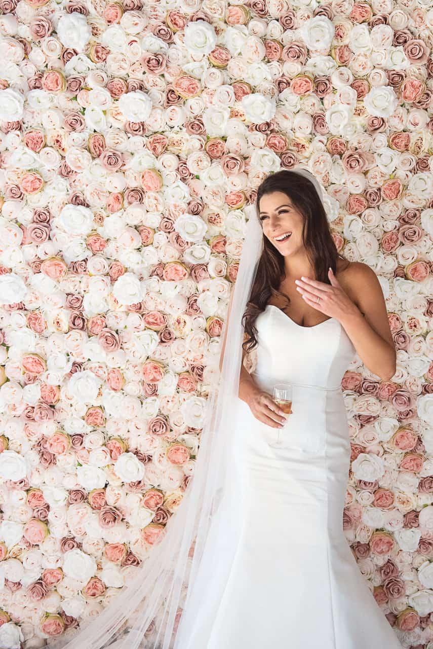 Nikki C, wedding @ Burley Manor, Dorset Avatar