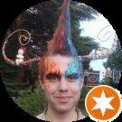 Rob Taylor-Ailes Avatar